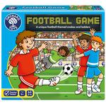 Orchard Toys Football Game, 5yrs+