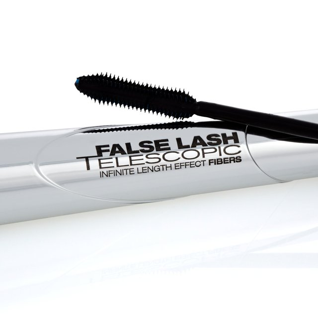 loreal false lash telescopic