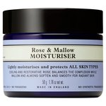 Neal's Yard Remedies Rose & Mallow Moisturiser
