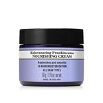 Neal's Yard Nourishing Frankincense Cream