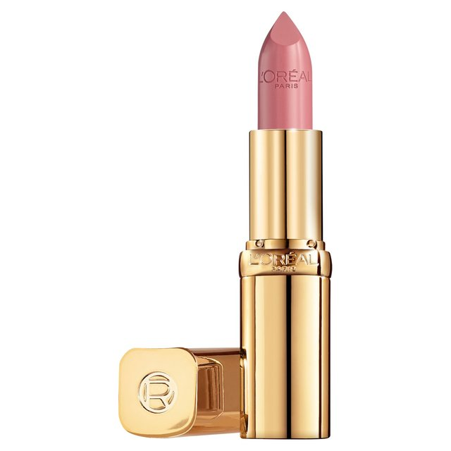 Loreal Color Riche Made For Me Nude 235 From Ocado