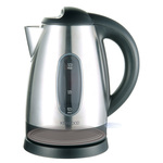 Kenwood Stainless Steel Kettle, 1.7l