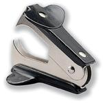 OfficeTeam Staple Remover