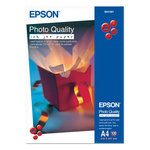 Epson High Quality Ink Jet Paper A4