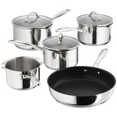 link to category Frying Pans, Saucepans & Pots