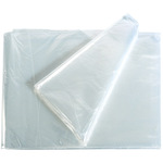 Draper Polythene Dust Sheet 3.6m x 3.6m