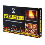 Big K Firelighters