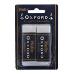 Helix Oxford Large Eraser