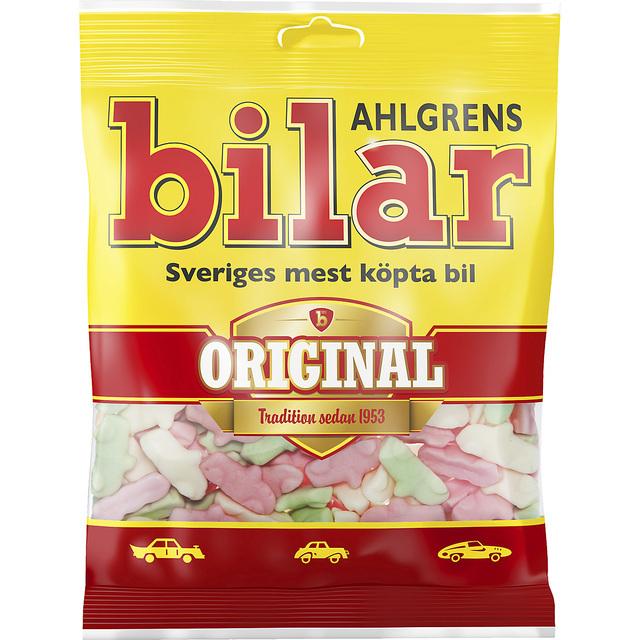 halal marshmallows sverige