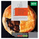 Waitrose 1 Aberdeen Angus Steak & Ale Pie for 1