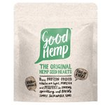 Good Hemp Seed Hearts