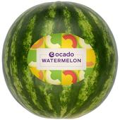 Ocado Mini Watermelon