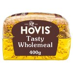Hovis Tasty Wholemeal Medium Loaf