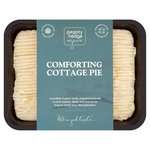 Pegoty Hedge Organic Cottage Pie Twin Portion