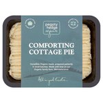 Pegoty Hedge Organic Cottage Pie
