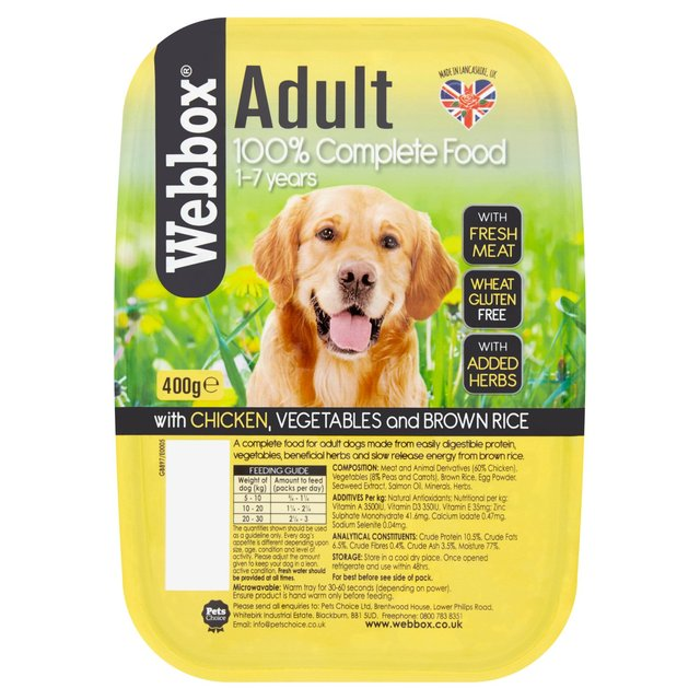 Best Gastrointestinal Dog Food