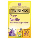 Twinings Nettle Tea Bags