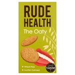 Rude Health The Oaty