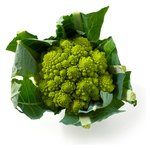 Natoora Romanesco Cauliflower