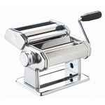 Kitchen Craft Pasta Roller Machine