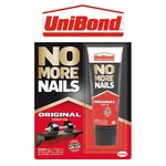 Unibond No More Nails Interior Minitube