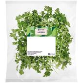 Ocado Flat Leaf Parsley