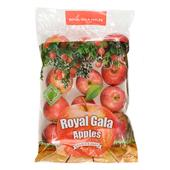 OrchardWorld Royal Gala Apples Family Pack