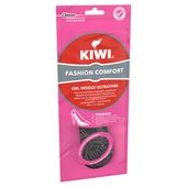 Kiwi Shoe Passion 3/4 Runway Insole