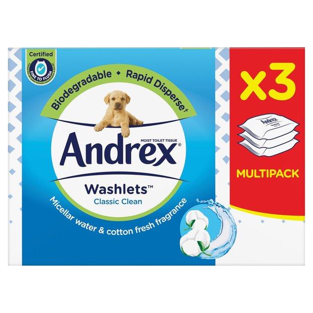Amazon.com: washlet - Andrex