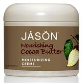 Jason Organic Cocoa Butter Cream