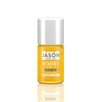 Jason Vegan Vitamin E Scar & Stretch Mark Treatment