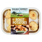Mash Direct Roast Potatoes