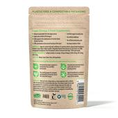 Together Omega 3 DHA Rich Algae Capsules