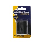 Korbond Black Thread Extra Strong 1000m