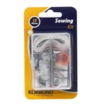 Korbond Sewing Kit 13pcs