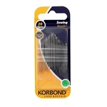 Korbond Sewing Needles