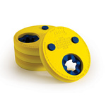 Zoggs Float Discs, 2yrs+