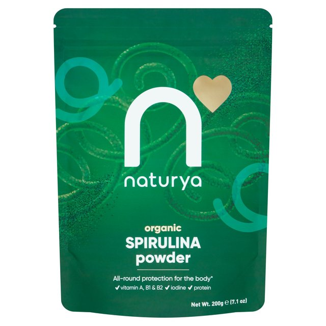 Unfortunately As We Get Older Are Less Able To Produce Enough Of Those Extremely Important Antioxidants And Food Sources Including Melon Spirulina