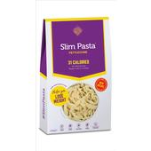 Eat Water Slim Fettuccine Pasta