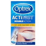 Optrex Actimist Itchy & Watery Eye Spray