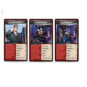 Top Trumps DC Comics, 6yrs+