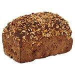 Gail's Bakery American Pumpernickel Bread
