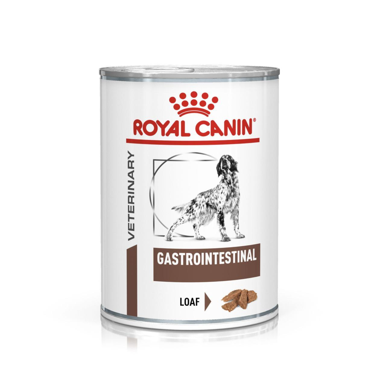 An image of Royal Canin Canine Gastro-Intestinal