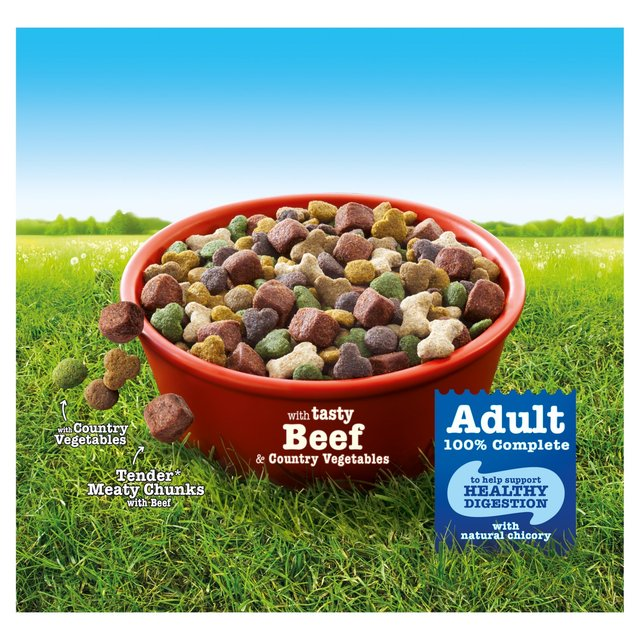 Healthy Things To Add To Dog Food
