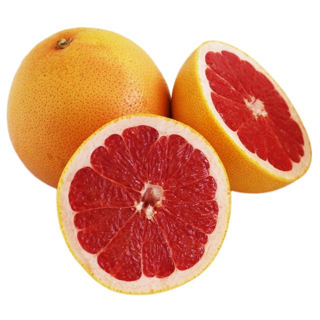 Wholegood Organic Ruby Grapefr...