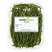 Watts Farms Samphire