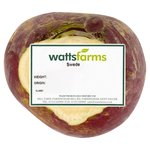 Watts Farms Whole Swede
