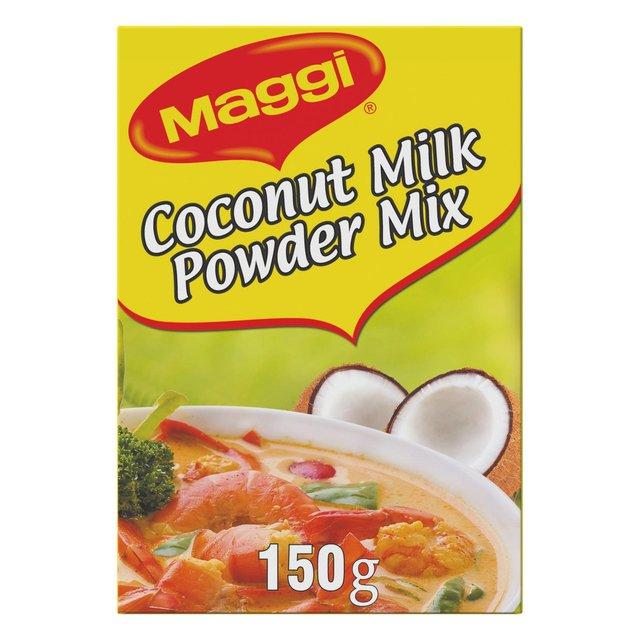 Maggi Coconut Milk Powder Ocado