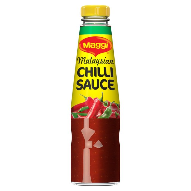 Image result for chilli sauce
