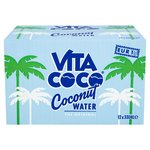 Vita Coco Coconut Water Multipack